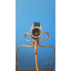 Uhr CMP