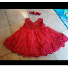 Robe Made in China  pas cher