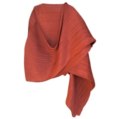 Etole Pleats Please by Issey Miyake  pas cher