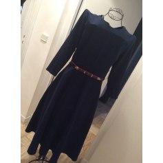 Robe mi-longue Phardi  pas cher