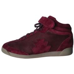 Sneakers Jerome Dreyfuss
