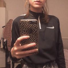 Top, tee-shirt Nike  pas cher