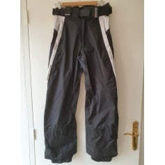 Pantalon de ski O'neill  pas cher