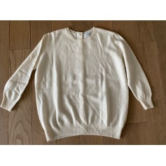 Pull NS...Cashmere  pas cher