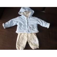 Ensemble & Combinaison pantalon Petit Boy  pas cher