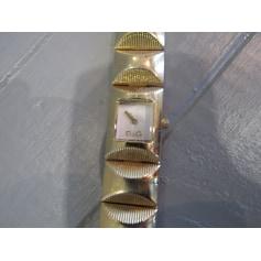 Montre au poignet Dolce & Gabbana  pas cher