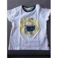 Top, T-shirt Obaibi