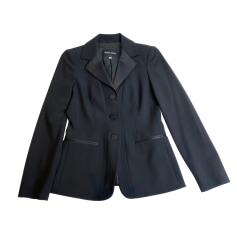 Pant Suit Giorgio Armani