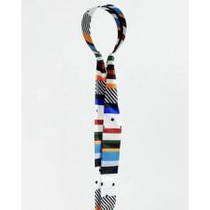 Hairband Asos Design