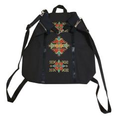 Backpack No Name