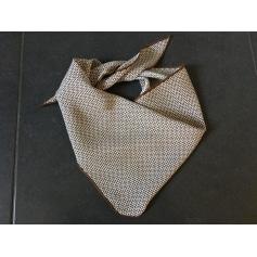Foulard Hermès Losange pas cher