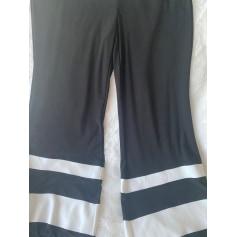Pantalon large Joseph Ribkoff  pas cher