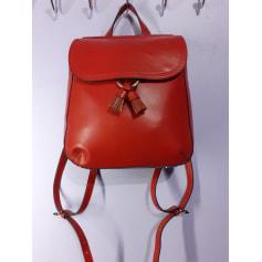 Backpack Galeries Lafayette