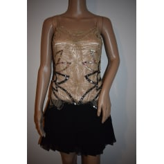 Robe courte Frock And Frill  pas cher