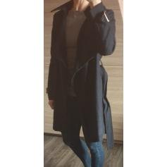 Manteau Oasis  pas cher