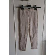 Pantalon Gap  pas cher