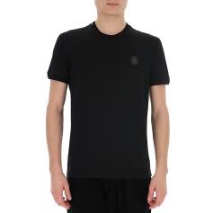 Tee-shirt Dolce & Gabbana  pas cher