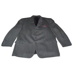 Suit Jacket De Fursac