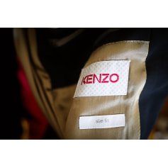 Costume complet Kenzo  pas cher