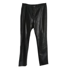 Pantalon slim, cigarette Isabel Marant  pas cher