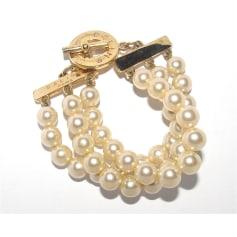 Armband Céline
