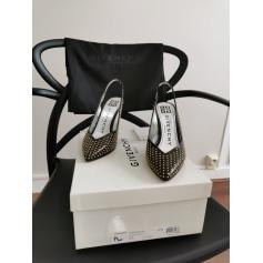 Escarpins Givenchy  pas cher