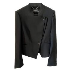 Blazer, veste tailleur Karen Millen  pas cher