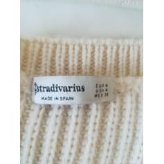 Pull Stradivarius  pas cher