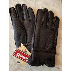 Gloves Schott