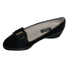 Loafers Bally