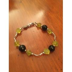 Bracelet Shine  pas cher