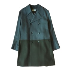Coat Melinda Gloss