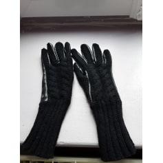Gloves Esprit