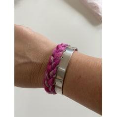 Armband Aurelie Bidermann