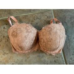 Soutien gorge à armatures Victoria's Secret  pas cher