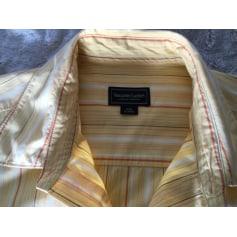 Short-sleeved Shirt Marlboro Classics