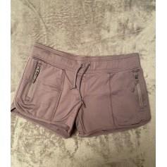 Shorts Stella Mccartney