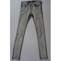 Skinny Jeans Dior