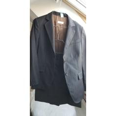 Tailleur jupe Massimo Dutti  pas cher
