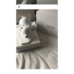 Bijou Baby Dior  pas cher
