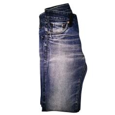 Skinny Jeans Replay