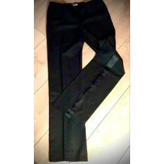 Pantalon droit Lolita Lempicka  pas cher