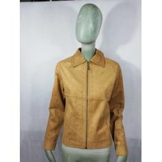 Blouson Ouhua Fashion  pas cher