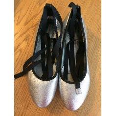 Ballerinas Accessoire Diffusion