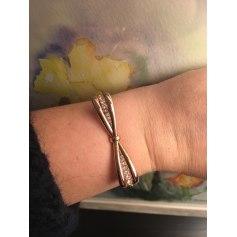 Armband Pierre Lang