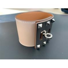 Armband Hermès Kelly Dog