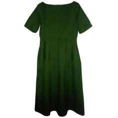 Maxi Dress Cos