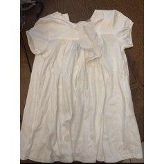 Dress Chloé
