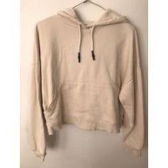 Sweat Stradivarius  pas cher