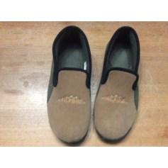 Ciabatte, pantofole Alpine
